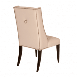 Zarya Dining Chair Back