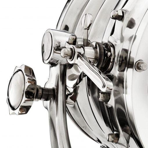 Cabra Floor Lamp Details 002