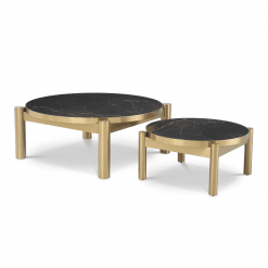 Emmental Coffee Table