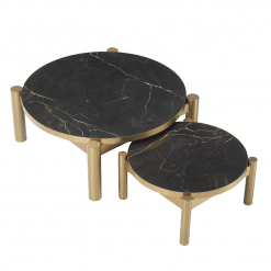 Emmental Coffee Table Top