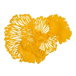 Flower Wall Art Small Dandelion