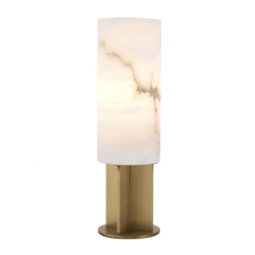 Graviera Table Lamp