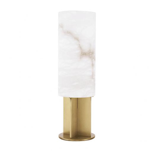 Graviera Table Lamp Light off
