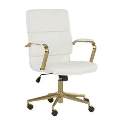 Kleo Office Chair