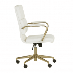 Kleo Office Chair Side