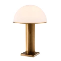 Mizithra Table Lamp