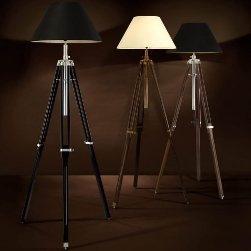 Nectaire Floor Lamp Liveshot scaled
