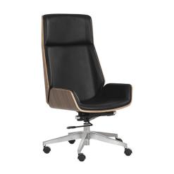 Rhett Office Chair