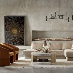 Supernova Wall Art Liveshot 002