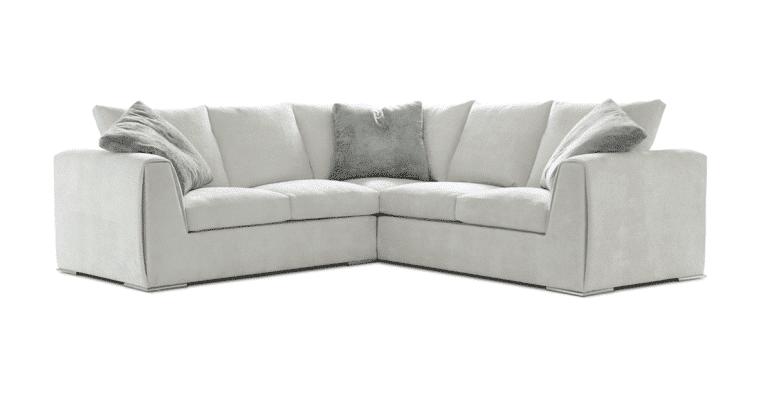 living room avalon sectional sofa