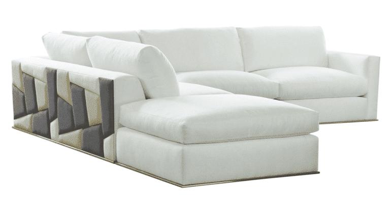 living room elan r007 sectional