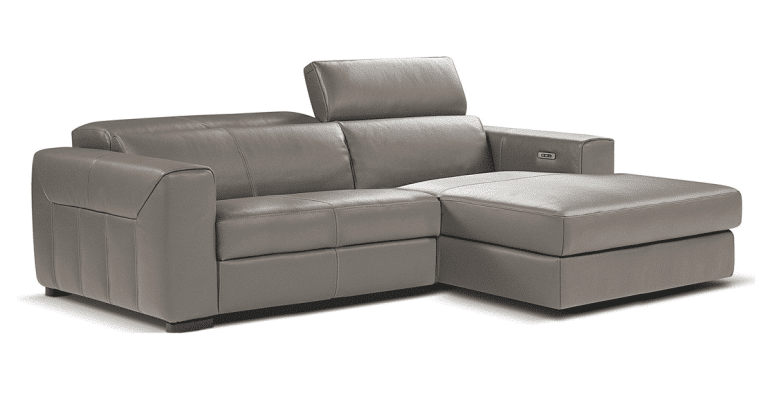 living room pango sectional