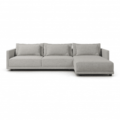 Basel Sectional Right