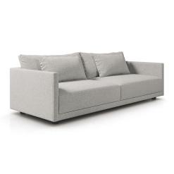 Basel Sofa Angle