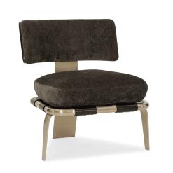 Boreas Accent Chair