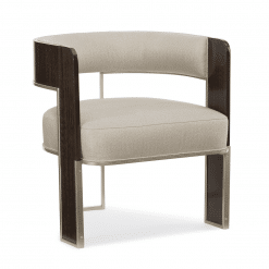 Crosswind Accent Chair