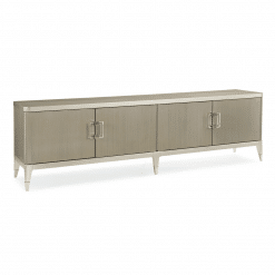 Enthrall Sideboard