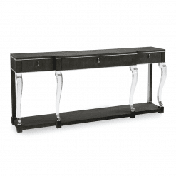 Louie Console Table