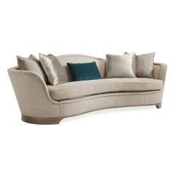 Marluxia Sofa