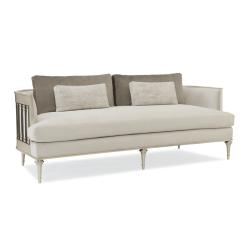 Montasia Sofa