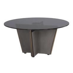 Paros Coffee Table
