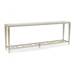 Reyone Console Table