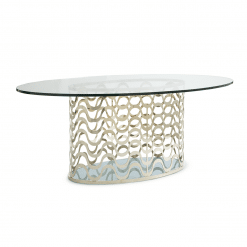 Synchronize Dining Table