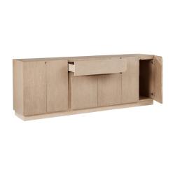 Arezza Sideboard Open