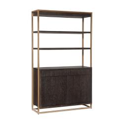 Baldessara Bookcase