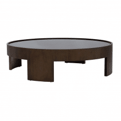Brunetto Large Coffee Table
