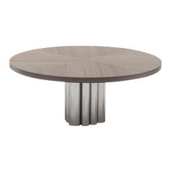 Splendor Dining Table
