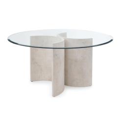 Bonnacorde Dining Table