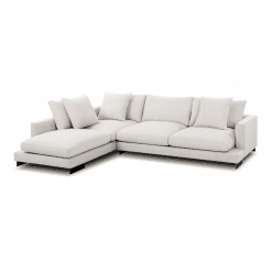 Laurier LHF Sectional