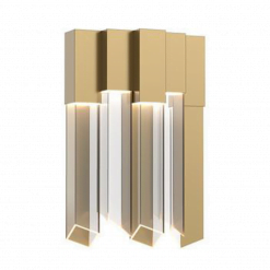 Rowland H18 Wall Sconce