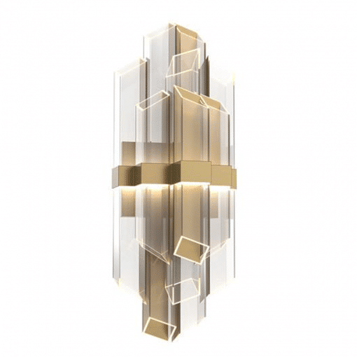 Rowland H24 Wall Sconce