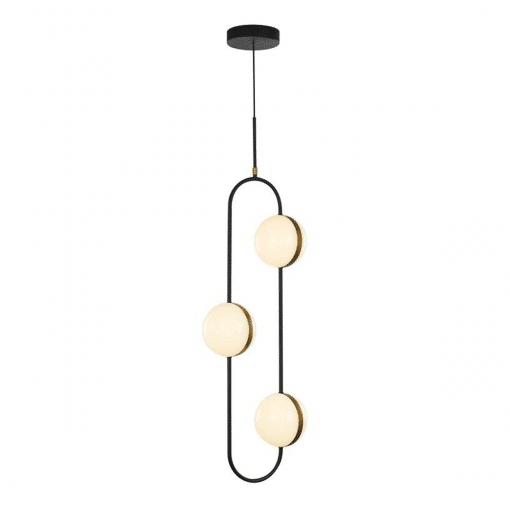 Tagliato Light Pendant